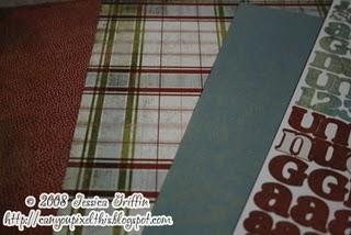 новогодние открытки 2010