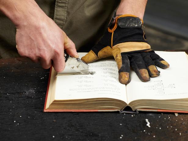 как сделать торшер своими руками