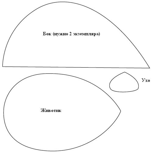 http://mystylish.ru/wp-content/uploads/2011/04/15.png