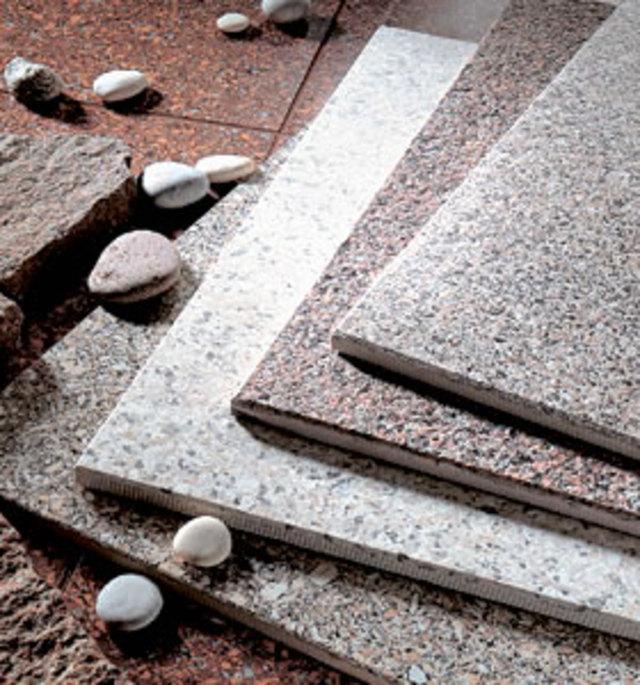 Итальянский керамический гранит